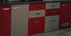 Kitchen Cabinets In Kochi Kerala Kitchen Cabinets