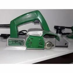 Turtle ST-801 Electric Planner