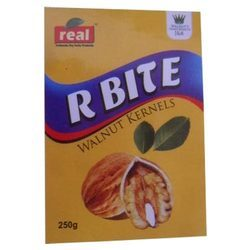 R Bite Walnut
