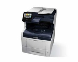 Xerox Versalink B400DN Monochrome Printer