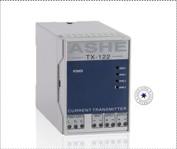 TX-122 AC Current Signal Isolator Transducer Multiplier