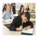 Mts Exam Preparation Course