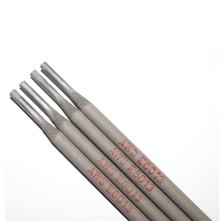 Speed Melt Welding Electrodes