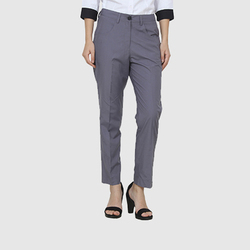 UB-TROU-10 Spa & Salon Trousers