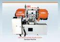 Automatic Bandsaw Machine 200 LMGA