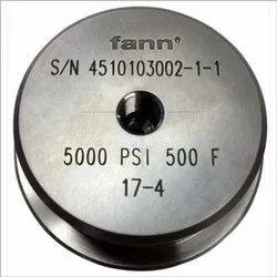 Metal Laser Marking Services
