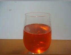Liquid Calcium Boron Fertilizer