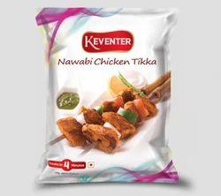 Chicken Nawabi Tikka