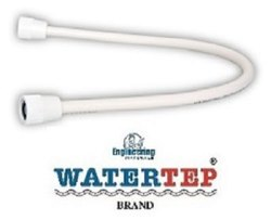 Watertep PTMT Connection Tube 2 Ft, Size: 1/2 Inch