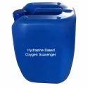 Hydrazine Based Oxygen Scavenger