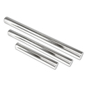 AISI 52100 Tool Steel Round Bar