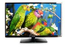 Cctv Monitor Closed Circuit Television Monitor Suppliers