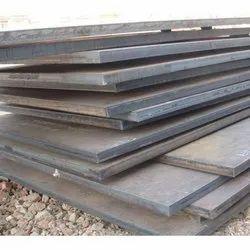 Industrial Pressure Vessel Steel Plate