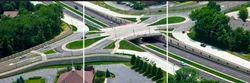 Urban Infrastructure Consultant Service