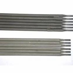 Inconel Welding Rod