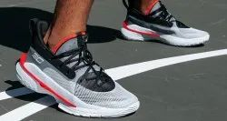 Men Under Armour Curry 7