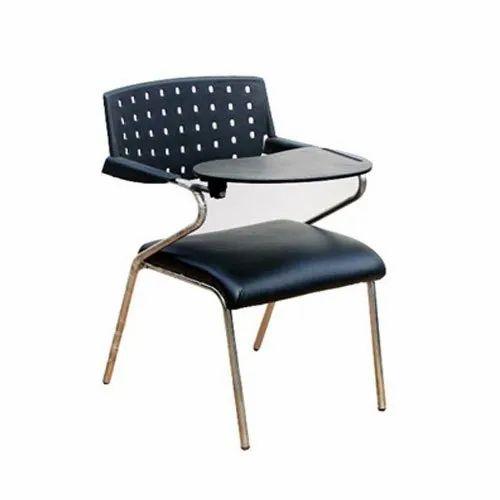 Decorite PWC Visitor Chairs