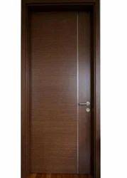 MDF Flush Door  sc 1 st  IndiaMART & MDF Door - Manufacturers u0026 Suppliers of Medium Density Fibreboard Door pezcame.com