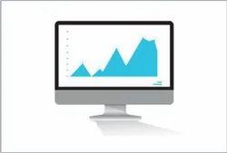 Desktop Reviews Services