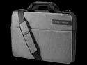 Laptop Bag New