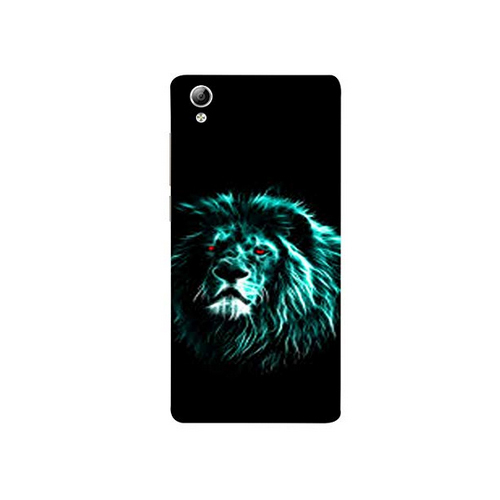 official photos 5b821 cb8f6 Vivo Y51l Stylish Mobile Back Cover