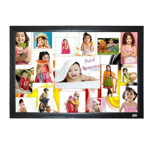 16x24 Photo Frame At Rs 2000 Piece Picture Frame Photo Frame