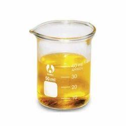 Ethoxylate Nonylphenol Liquid