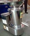 High Speed Mixer Grinder