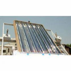 Solar Products In Pune सोलर प्रोडक्ट पुणे Maharashtra