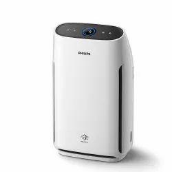 Philips AC1217 Air Purifier 1000 Series