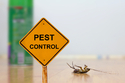 Household Pest Control Service