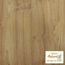 Greenply Plywood Bangalore - Greenply Gold BWP Plywood Manufacturer