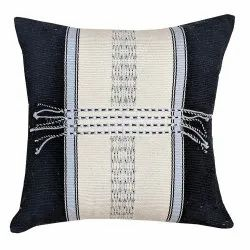 Throw Pillow Covers Square Pillow Cushion Covers