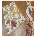 Modern And Traditional Rug