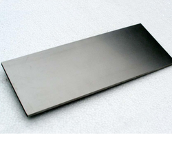 Alloy 20 Plate