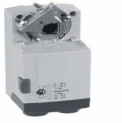 Honeywell Damper Actuator CN7505-10, Voltage: 24 V DC