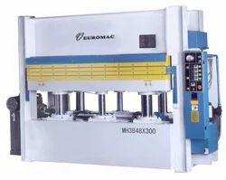 Hot Press 3848x300