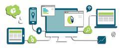 Website Consulting Services