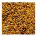 Jain Namkeen Spicy Mixture Namkeen, Packaging Size: 500g