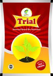 Seaweed Based Bio Stimulant