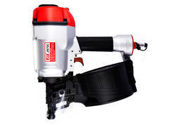 Pneumatic JIT JN70C Air Nailer