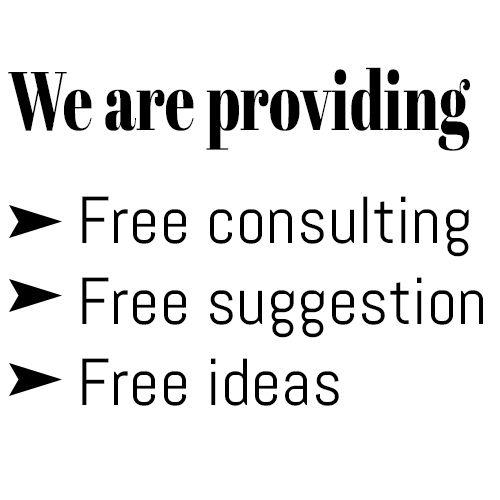 Sai Consultants