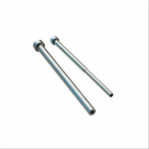 Sleeve Ejector Pin