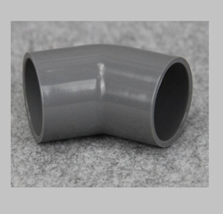 ID Welding Pipes Fittings