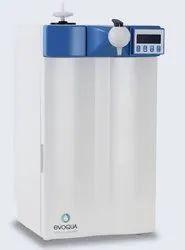 Labostar Pro TWF Tap Water Feed System