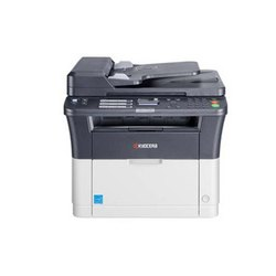 ECOSYS FS-1025MFP Kyocera Multifunction Printer