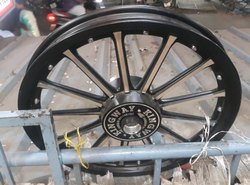 Alloy Wheels in Coimbatore, Tamil Nadu   Alloy Wheels Price in