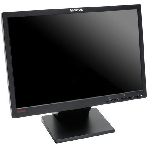LENOVO D186WA MONITOR DRIVER DOWNLOAD (2019)