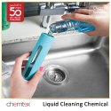 Liquid Cleaning Chemical