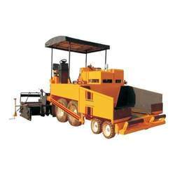 DLC Paver Rental Services
